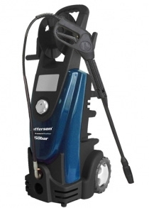 150 Bar High pressure washer