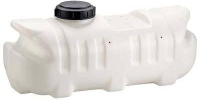 16/26 Gallon ATV Spot Sprayer