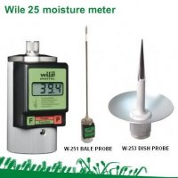 Wile 27