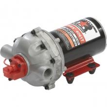 ATV Sprayer Pump 5.5GPM