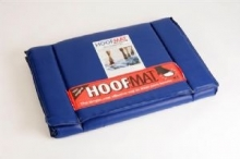 HoofMat