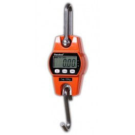 Digital Hanging Weigh Clock