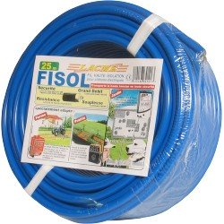 FISOL High Voltage Cable