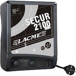 SECUR 2100