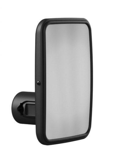 Spafax Unbreakable Mirrors VM2 SERIES III