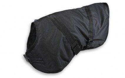 Calf Jackets