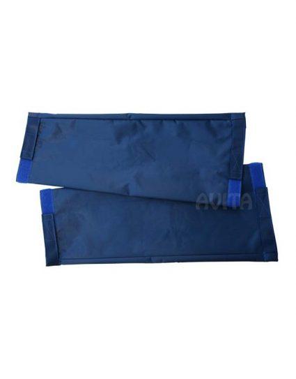 Premium Over sleeve With Velcro